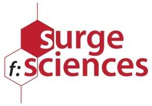 Surge for Sciences